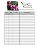 NC Coho butterfly-on-redbud stationary