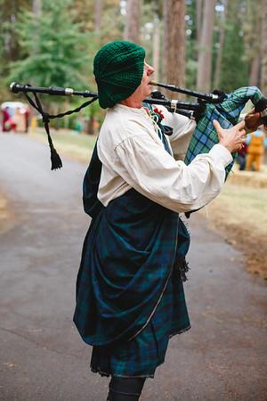 KVMR Celtic Festival | Lenkaland Photography
