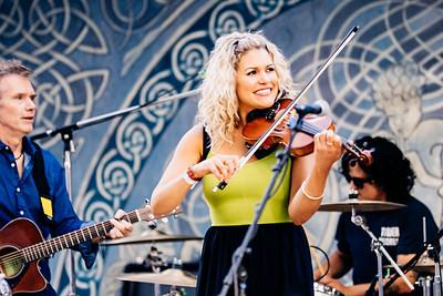 KVMR Celtic Festival | Lenkaland Photography at the Nevada County Fairgrounds
