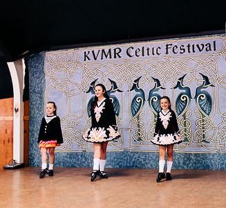 KVMR Celtic Festival   Lenkaland Photography at the Nevada County Fairgrounds