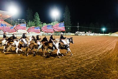 Draft Horse Classic | Lenkaland Photography