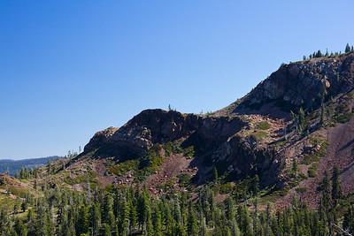 Grouse Ridge Ca 005