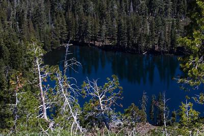 Grouse Ridge Ca 060
