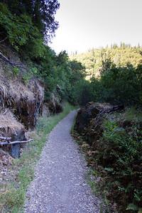 Independance Trail West 042