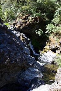 Independance Trail West 056