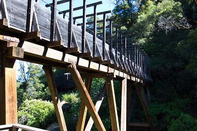 Independance Trail West 066