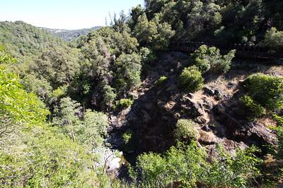 Independance Trail West 089