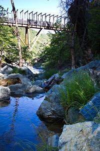 Independance Trail West 077