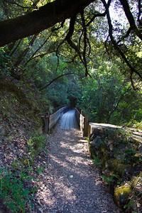 Independance Trail West 040