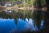 Marsh Pond 023