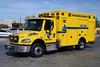 Clark County R-12 2154