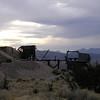 Chief Mine, South Snake Range, Nevada