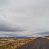 Rain in the Desert 1-0966
