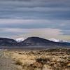 Rain in the Desert 1 - 0988