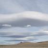 Clouds in Fallon 1147