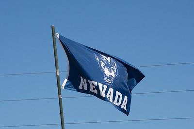 Nevada vs. Boise 14