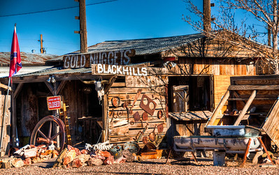 goldfield-shop-hdr