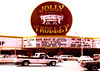 The Jolly Trolley Casino 1981