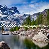 Sardine Lake1  March 15©2015MelissaFaithKnight&Faith PhotographyNV #9409-