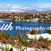 Reno's WINTER FEBRUARY Island Snow Pano Large3 - Panorama2best ©2016MelissaFaithKnight&FaithPhotographyNV