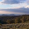 Land  near Virg City with Reno valley viewpoints- May ©2016MelissaFaithKnight&FaithPhotographyNV_4863-Pano