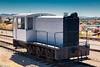 Davenport Locomotive 2240
