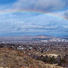 fb Reno Rainbow January 20x4 ©2016MelissaFaithKnight&FaithPhotographyNV_5701-Pano