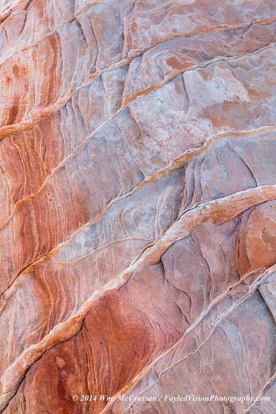 Rock Formation, Valley of Fire State Park