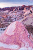Crazy Hill, Valley of Fire State Park
