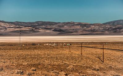 desert-oasis-hdr
