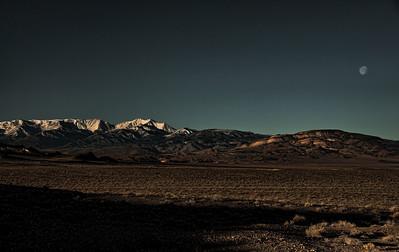 desert-moon-night