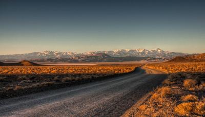 desert-road-mountains