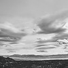 Colorless Carson Valley Lenticulars