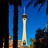 20110115_Las Vegas_0522