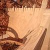 20110115_Hoover Dam_0505