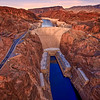 20110116_Hoover Dam_0484