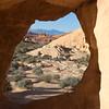 Desert Cave POV