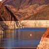 20110116_Hoover Dam_0473