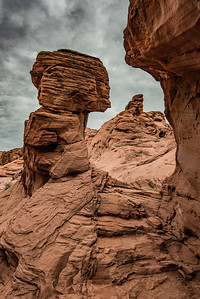 valley of fire 3161