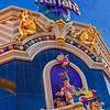 20110115_Las Vegas_0547