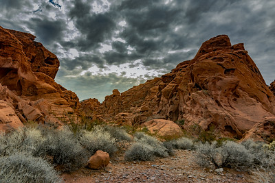 valley of fire 3147