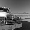 Extraterrestrial Highway, Nevada
