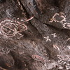 Rock art, NV