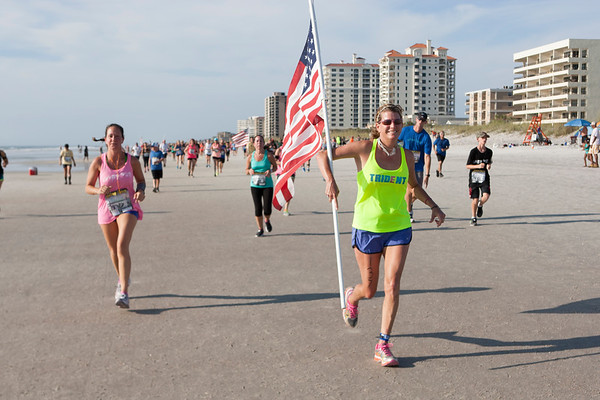 2015 5K Flags, 137