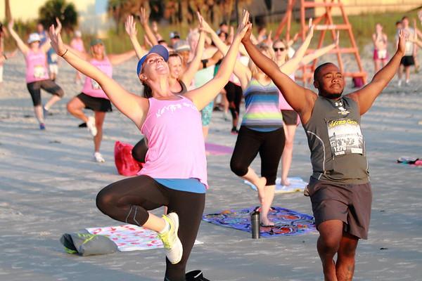 2015 yoga
