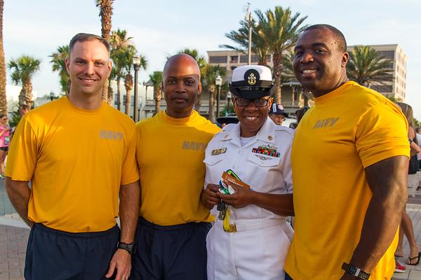 2015 navy