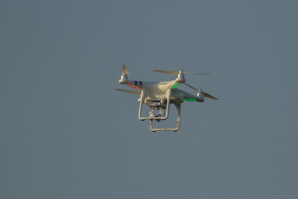 2015 drone