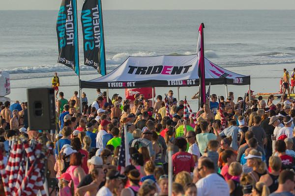 2015 start, trident