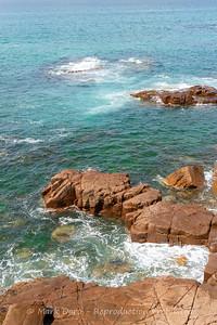 Home, Port Stephens, NSW