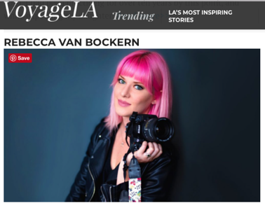"<a href=""http://voyagela.com/interview/meet-rebecca-van-bockern-photos-bvb-hollywoodthe-valley/"">http://voyagela.com/interview/meet-rebecca-van-bockern-photos-bvb-hollywoodthe-valley/</a>"